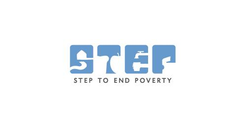 Step To End Poverty