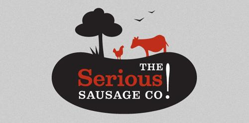 The Serious Sausage Company