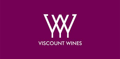 Viscount Wine