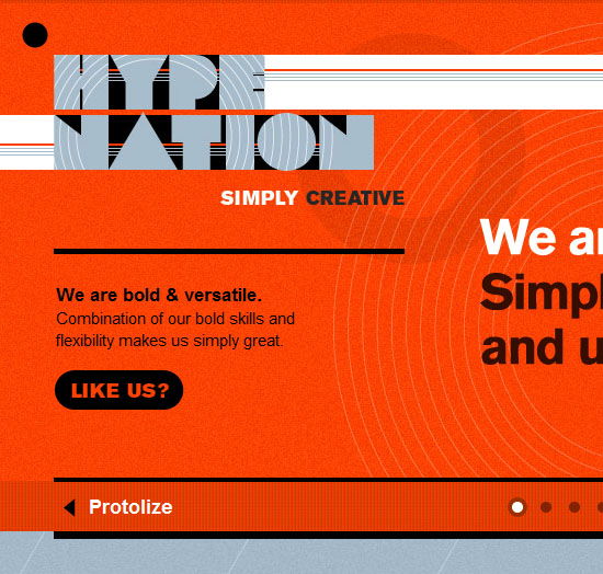 Hype Nation
