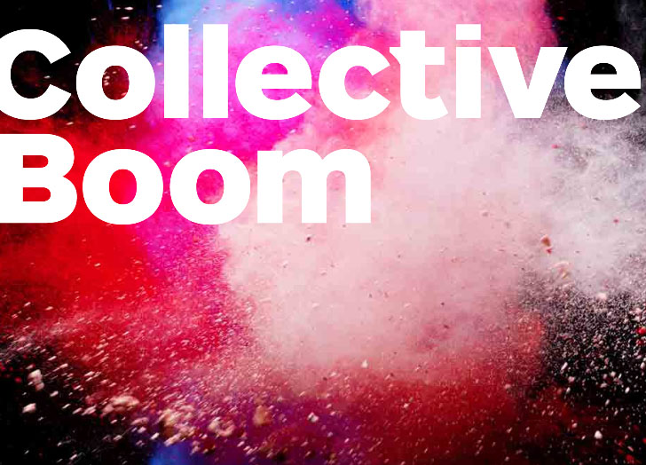 Collective Boom