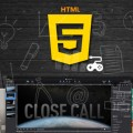 html5pic