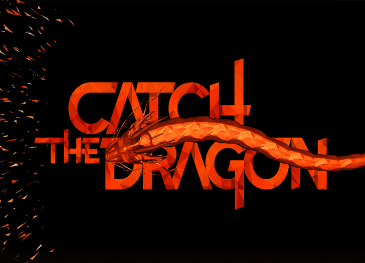 catchthedragon.nl