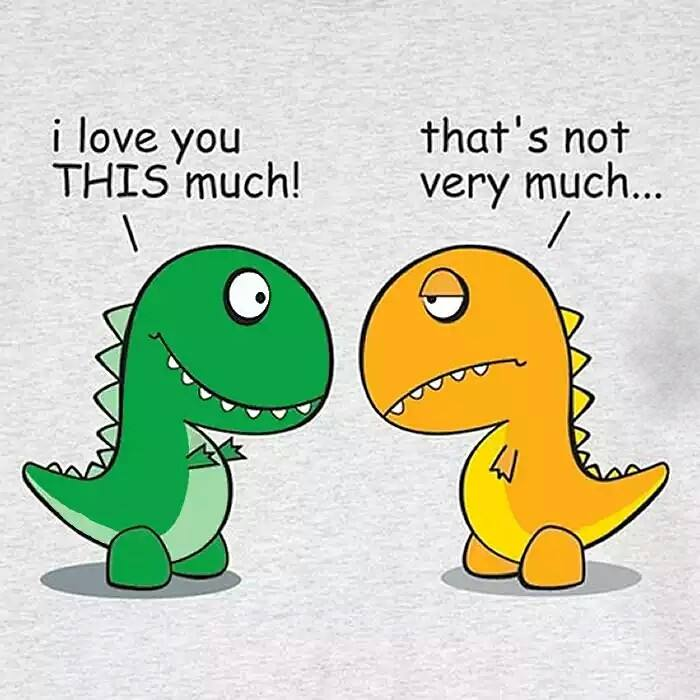 love-you-this-mch-dinosaur-meme